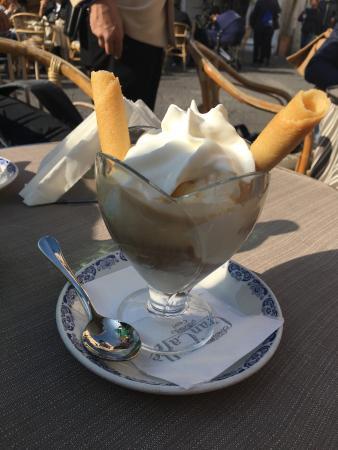 Gran Caffè Capri