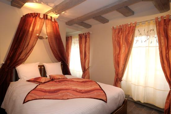 Photo of La Cour du Bailli Residence Hoteliere Bergheim