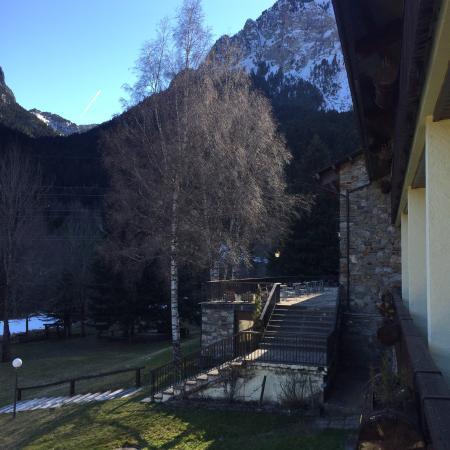 Els Avets Hotel: photo1.jpg