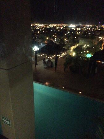 Hotel San Luis Lindavista: photo0.jpg