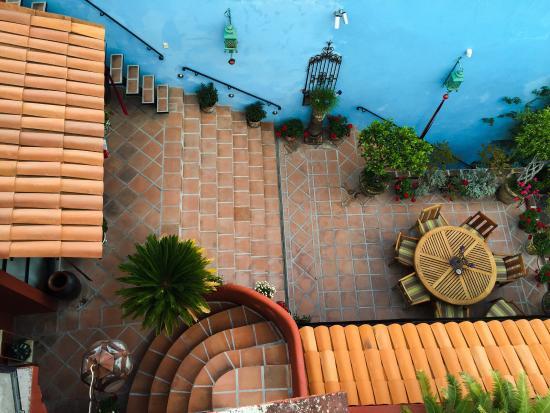 写真Casa Cinco Patios枚