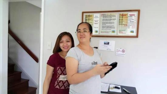 Vacation Villas at Subic Homes: FB_IMG_1458911796362_large.jpg