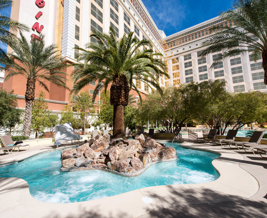 south point hotel casino and spa 69 1 4 1 updated 2019 rh tripadvisor com