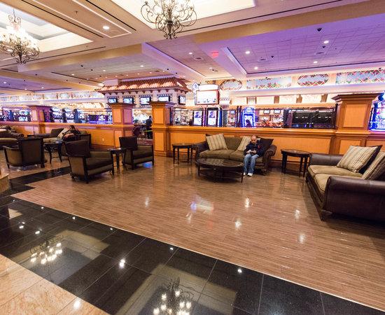 Sf bay area casinos binions gambling hall casino