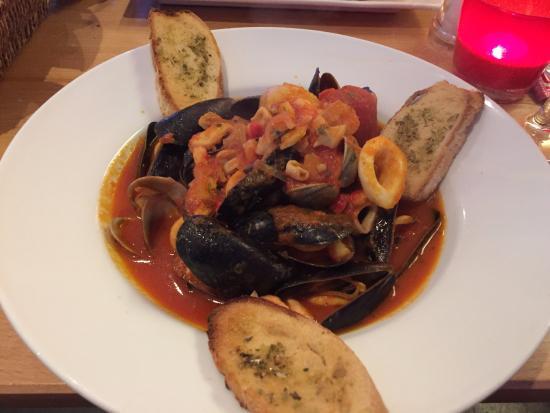 recipe: zuppa de pesce near me [21]