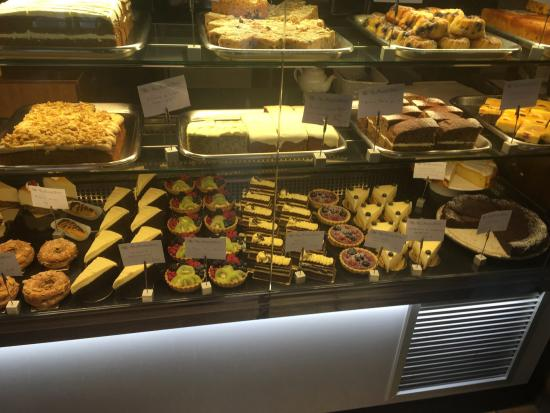 manna house bakery yum picture of the manna house bakery and rh tripadvisor co uk manna house huntsville al manna house florence sc