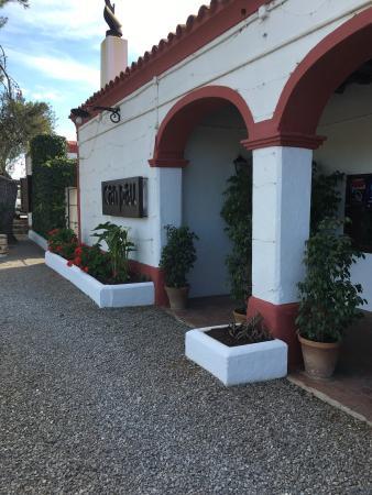 Can Pau: photo0.jpg