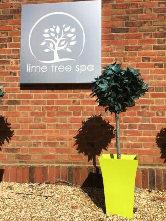 Lime Tree Spa