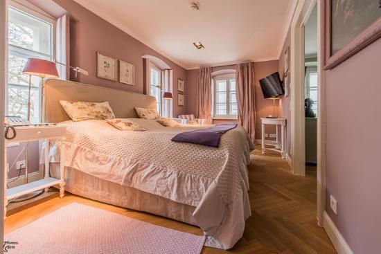 hotel bischofshof am dom regensburg arvostelut sek hintavertailu tripadvisor. Black Bedroom Furniture Sets. Home Design Ideas