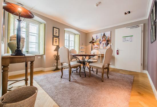 hotel bischofshof am dom updated 2017 reviews price comparison regensburg germany. Black Bedroom Furniture Sets. Home Design Ideas