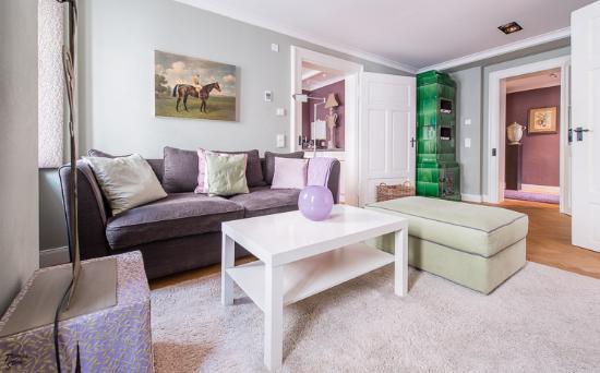 hotel bischofshof am dom 11. Black Bedroom Furniture Sets. Home Design Ideas
