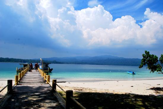 Jakarta Ocean Dive
