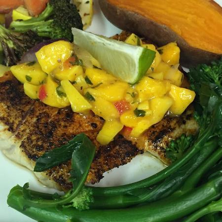Best Vegetarian Restaurants Sarasota Fl