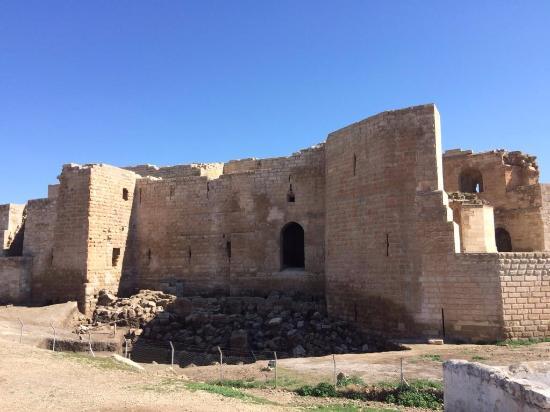 hittite citadel picture of harran ruins harran tripadvisor rh tripadvisor com