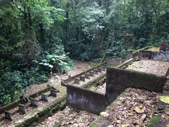 Refugio de Vida Silvestre La Marta