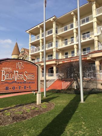 Bella Vista Suites: photo0.jpg