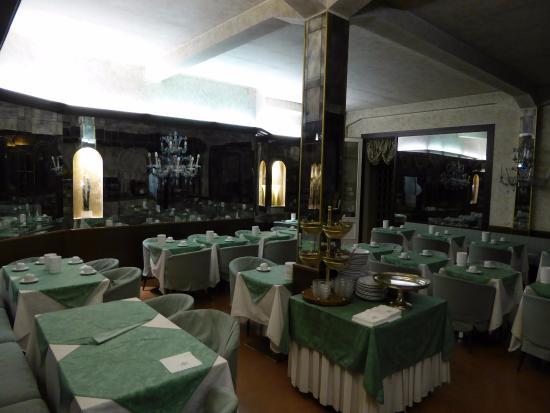 Le Boulevard Hotel Venice Tripadvisor
