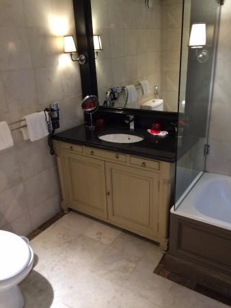 Chateaubriand Hotel صورة فوتوغرافية