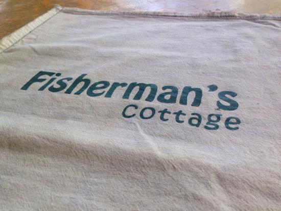 Fisherman's Cottage 사진