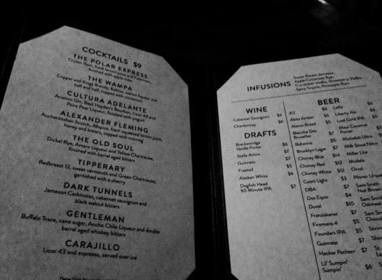 The Green Lantern Restaurant 20626 Stone Oak Pkwy In