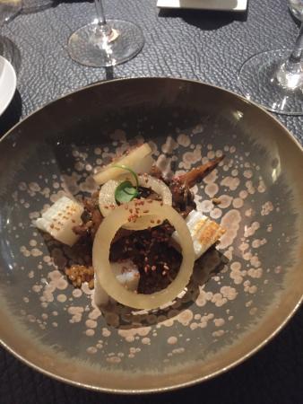 Photo de arabelle meirlaen cuisine intuitive - Avis cuisine but signature ...