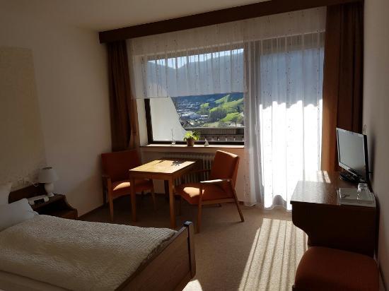 Hornberg, Tyskland: 20160326_154232_large.jpg