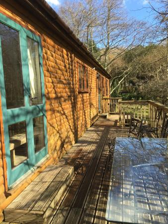 Chycara House: photo1.jpg