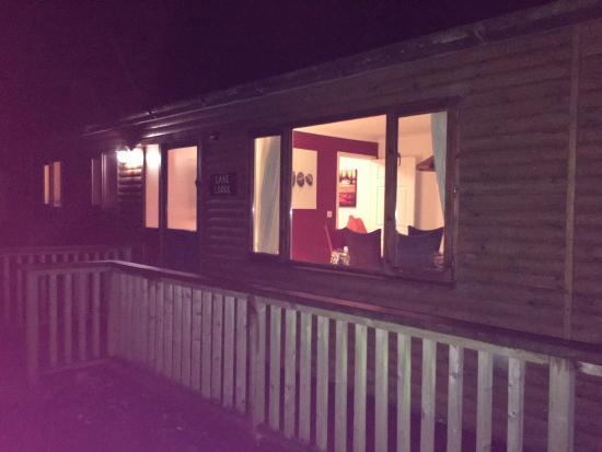 Chycara House: photo2.jpg