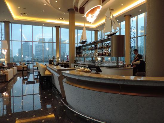 clipper bar picture of intercontinental london the o2 london rh tripadvisor co za