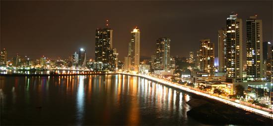 Panama city panama nightlife reviews