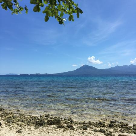 Higatangan Island, Filippinerna: photo8.jpg