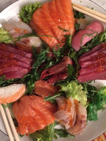 Sushi Elis