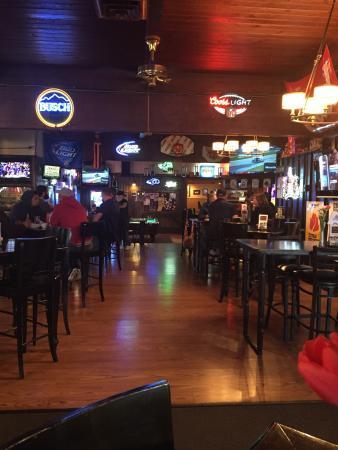 Zim's Brau Haus Restaurant & Sports Bar: photo2.jpg