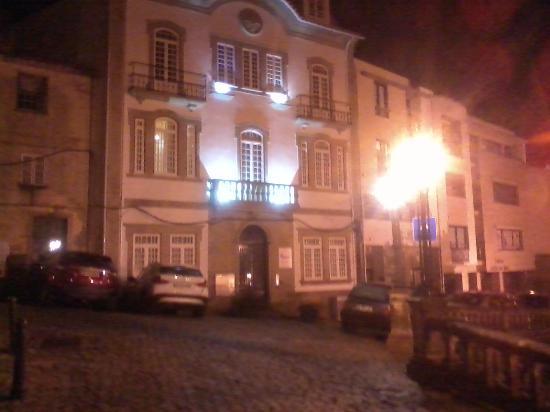 Loft Guest House Jardim das Maes