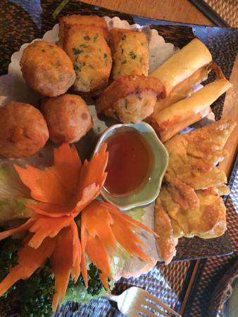 Sala Thai: photo2.jpg