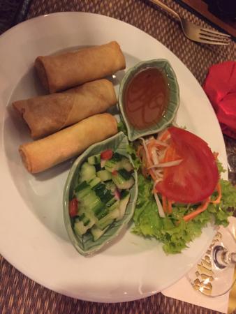 Sala Thai: photo3.jpg