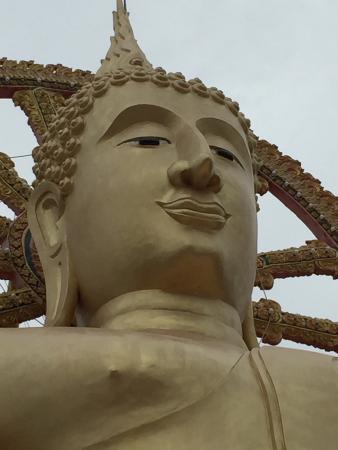 Bophut, Thailand: photo6.jpg