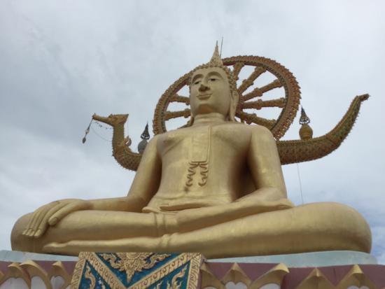 Bophut, Thailand: photo7.jpg