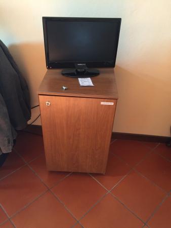 Hotel Bel Soggiorno: photo3.jpg