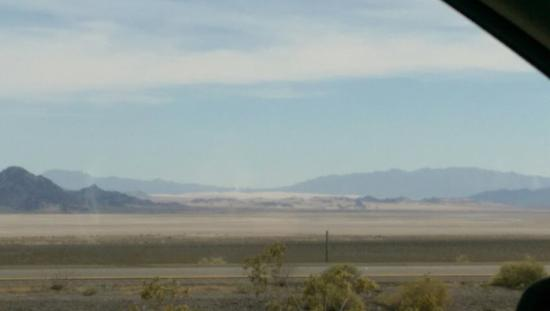 Essex, CA: IMAG1370_large.jpg