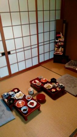 Muryoko-in Temple: PicsArt_1439563499317_large.jpg