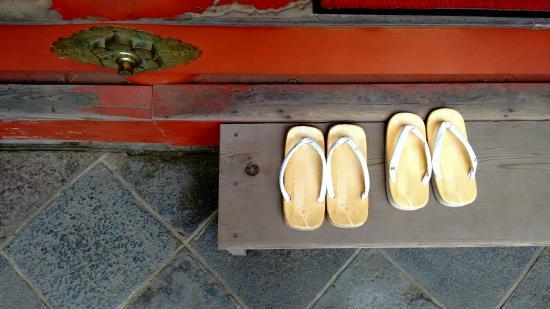 Muryoko-in Temple: PicsArt_1438939710716_large.jpg