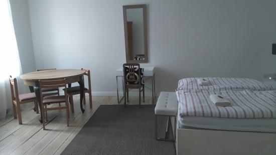 Kamienica Bankowa Residence: DSC_0244_large.jpg