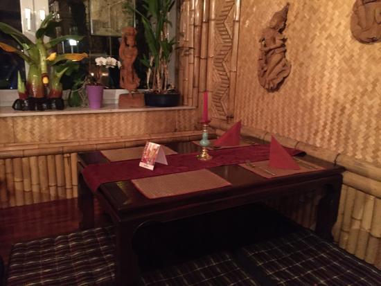 Baan Thai: photo0.jpg