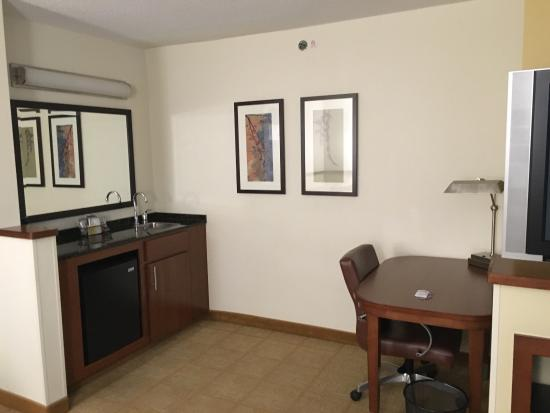 photo5 jpg picture of hyatt place indianapolis airport rh tripadvisor ie