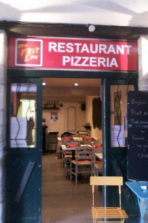 Restaurant Cote Cuisine Dans Bayonne Avec Cuisine Pâtes E Pizza - Cote cuisine bayonne