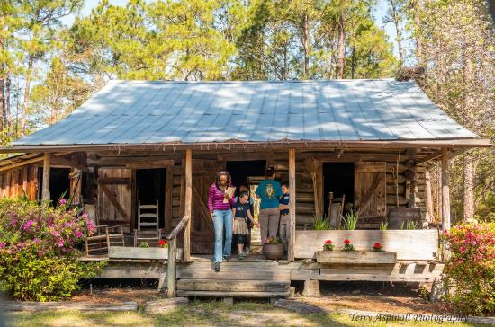Waycross (GA) United States  city photos gallery : Waycross Tourism: Best of Waycross, GA TripAdvisor
