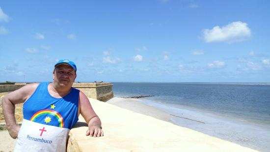 State of Pernambuco: Pernambuco