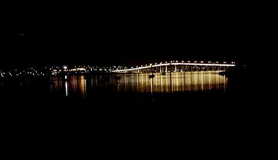 Lindisfarne, Australia: 2016-03-26 21_large.jpg