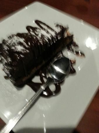 Ruby Tuesday Westbury Restaurant Reviews Phone Number